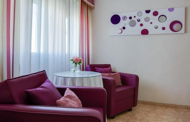 фотографии отеля Manolo изображение №7