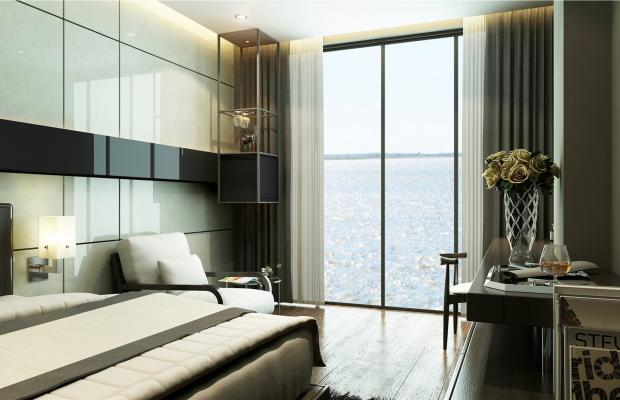 фото Poseidon Hotel изображение №34