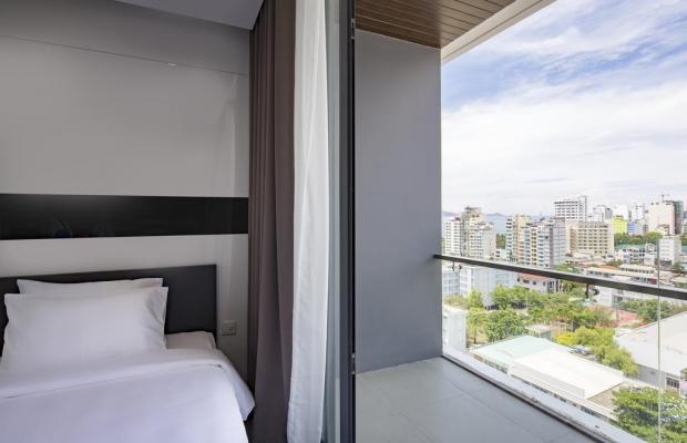 фото отеля Poseidon Hotel изображение №29