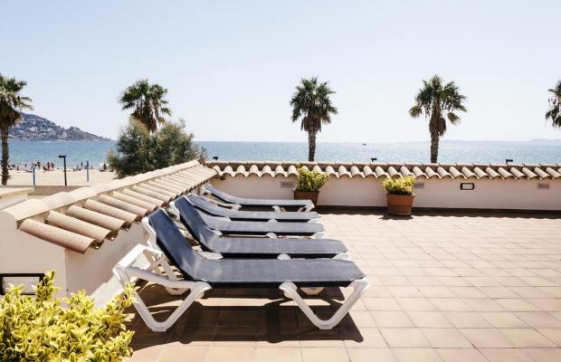 фото отеля Montecarlo изображение №9
