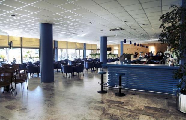 фото отеля Ametlla Mar изображение №65