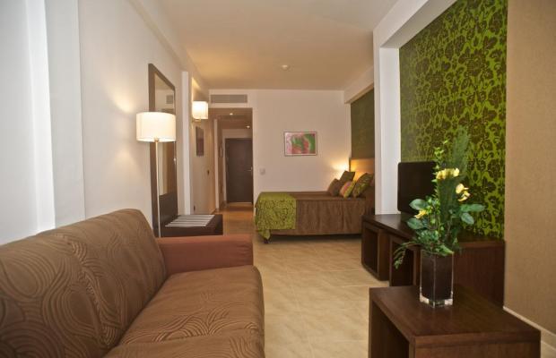фотографии Roca Negra Hotel & Spa изображение №20