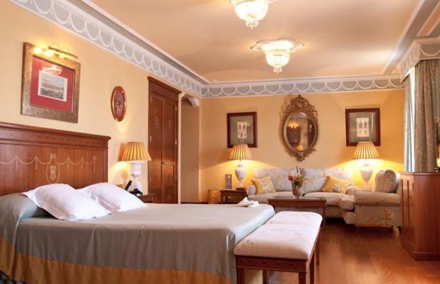 фото отеля Inglaterra изображение №49
