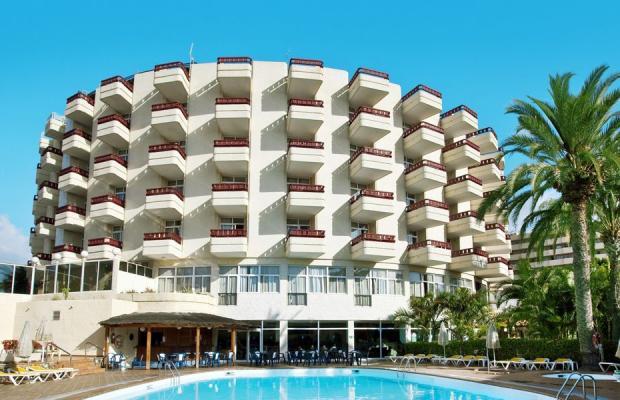 фото отеля Lopez Hotel Rondo изображение №9