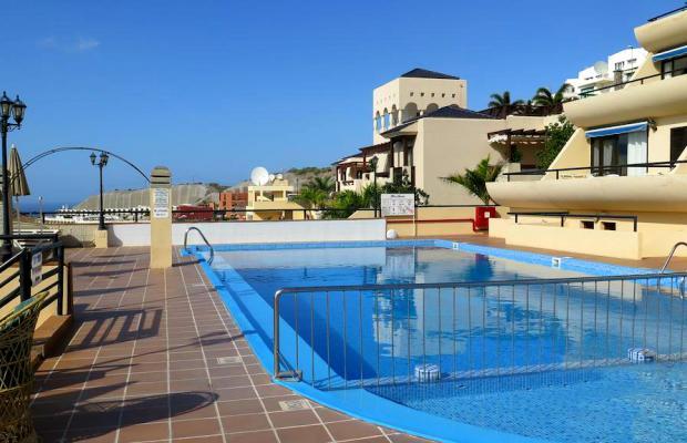 фото отеля Roslara изображение №1