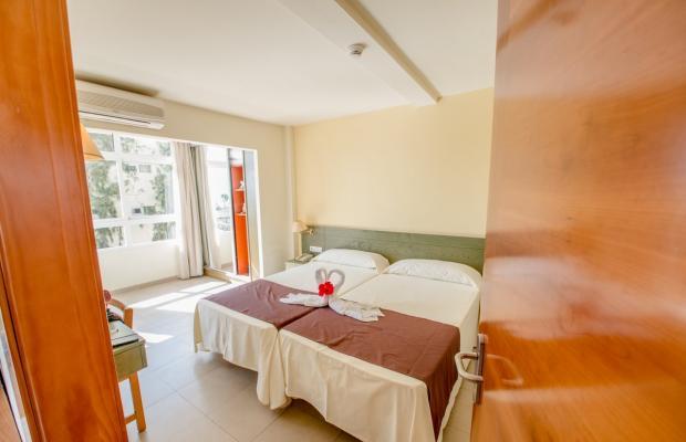 фотографии отеля Lopez Hotel Sahara Playa изображение №19