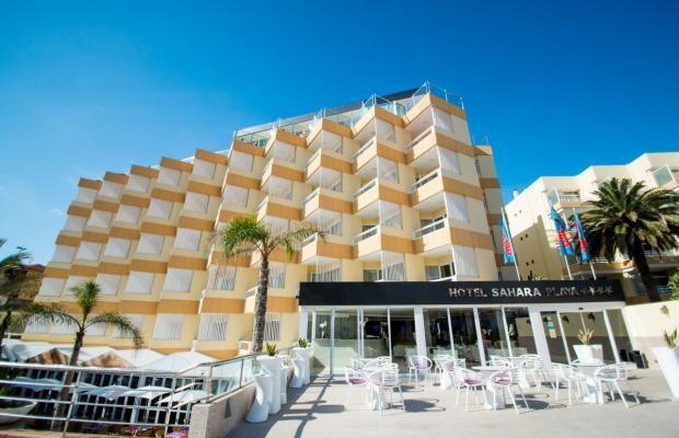 фото Lopez Hotel Sahara Playa изображение №18
