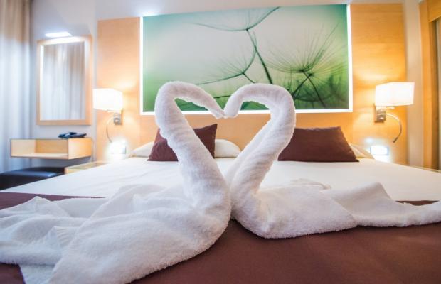 фотографии Lopez Hotel Sahara Playa изображение №12