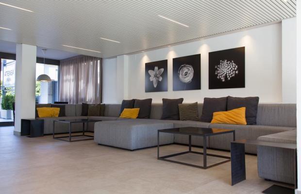 фото отеля Atenea Park Suites Apartaments изображение №33