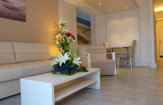 фотографии отеля Bull Hotel Eugenia Victoria изображение №3