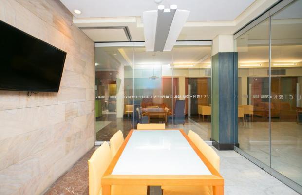 фотографии THe Fataga & Business Centre (ex. Fataga) изображение №40