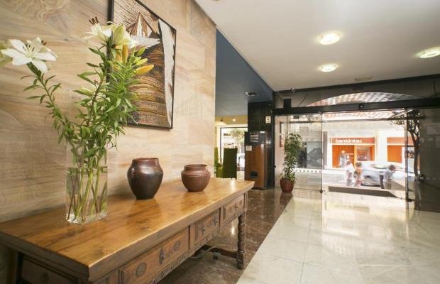 фотографии отеля THe Fataga & Business Centre (ex. Fataga) изображение №39
