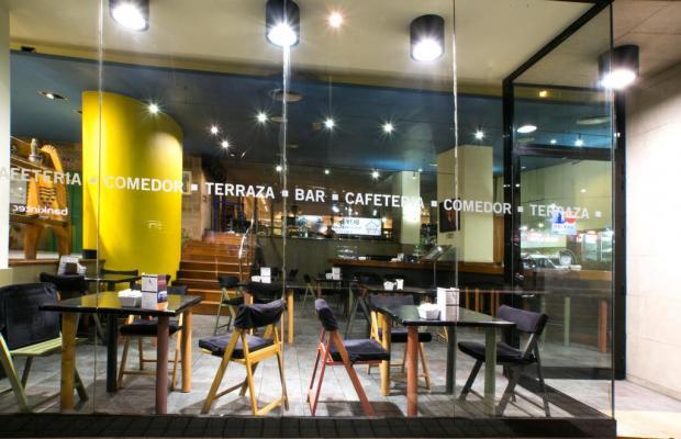 фото THe Fataga & Business Centre (ex. Fataga) изображение №34