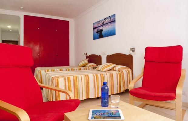 фото отеля Faycan изображение №17