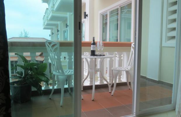 фотографии Bao mai resort  изображение №8