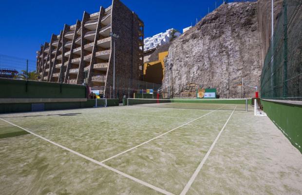 фото Gloria Palace Amadores Thalasso & Hotel изображение №42