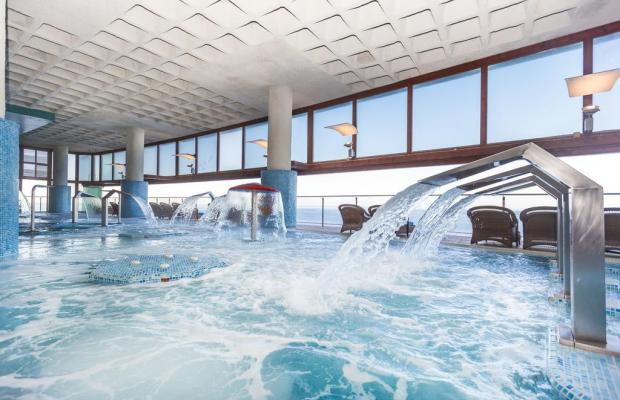 фотографии отеля Gloria Palace Amadores Thalasso & Hotel изображение №15