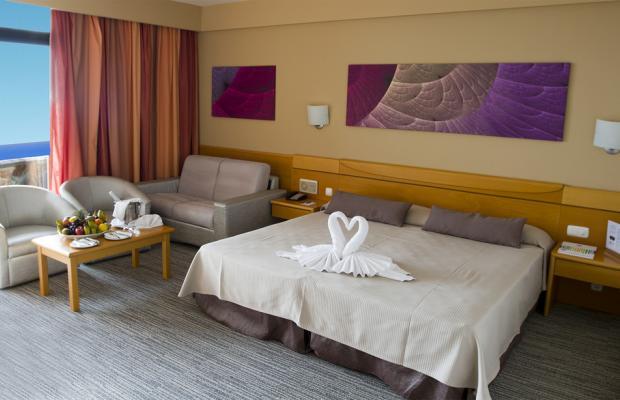 фотографии отеля Gloria Palace Amadores Thalasso & Hotel изображение №3