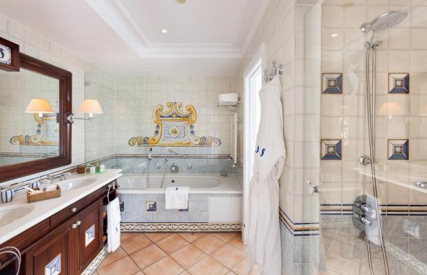 фотографии отеля Seaside Grand Hotel Residencia изображение №27