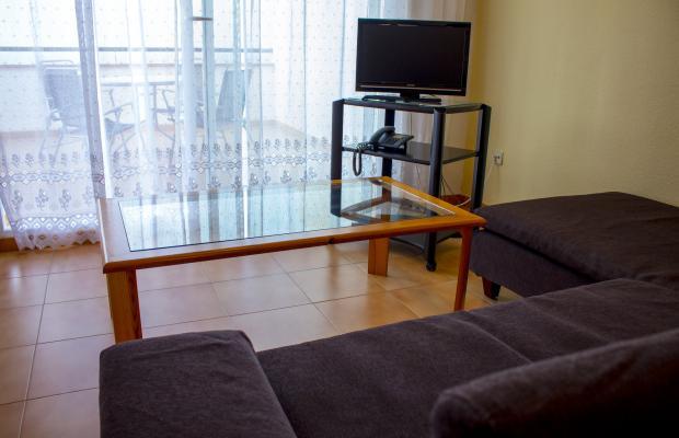 фотографии Complejo Bellavista Residencial изображение №16