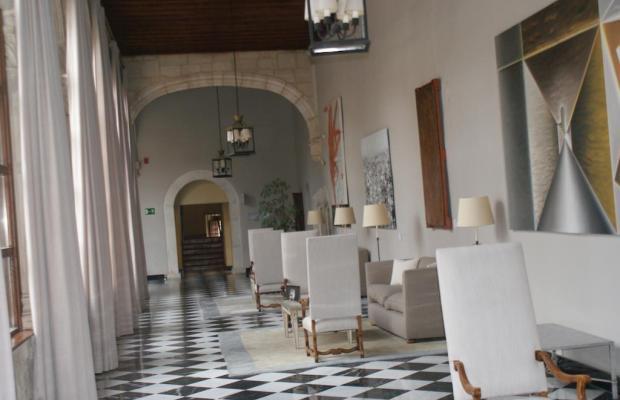 фотографии Parador de Cuenca изображение №20