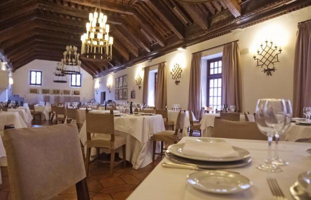 фотографии Parador de Cuenca изображение №12