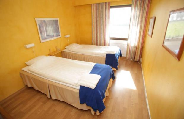 фотографии отеля Yxnerum Hotel & Conference изображение №35