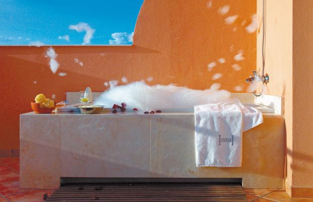 фото отеля Alicante Golf (ex. Husa Alicante Golf; Hesperia Alicante) изображение №5