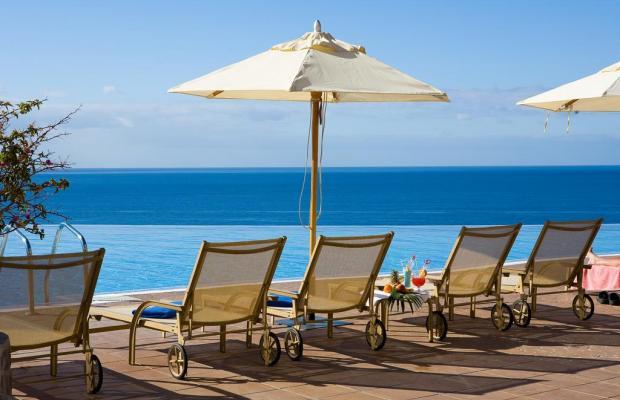 фото Gloria Palace Royal Hotel & Spa (ex. Dunas Amadores) изображение №22