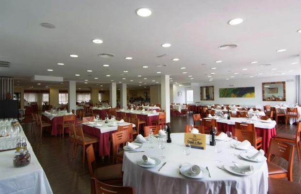 фото отеля Ciudad de Haro изображение №17