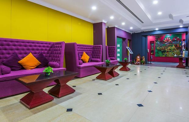 фото Memoire D 'Angkor Boutique Hotel изображение №6