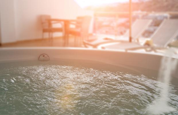 фотографии Hotel Servatur Casablanca изображение №36