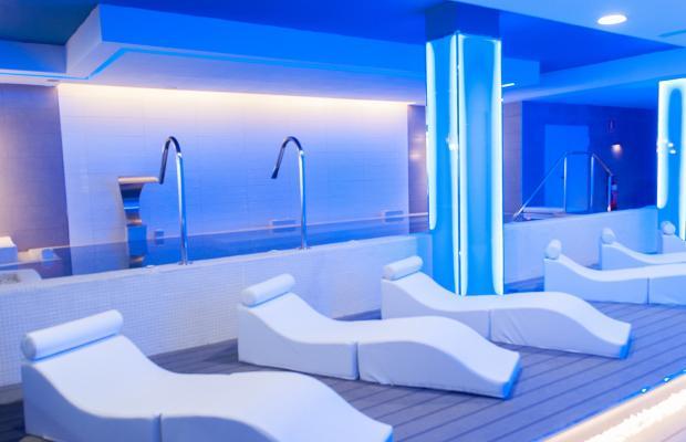 фото отеля Hotel Servatur Casablanca изображение №13