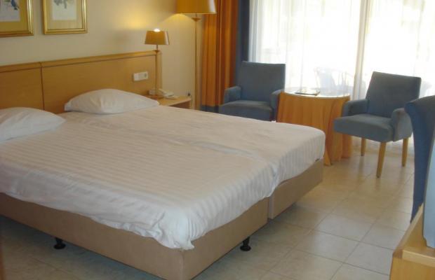 фото Van der Valk Hotel Barcarola изображение №22