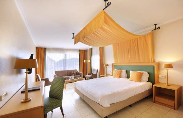 фотографии Van der Valk Hotel Barcarola изображение №8