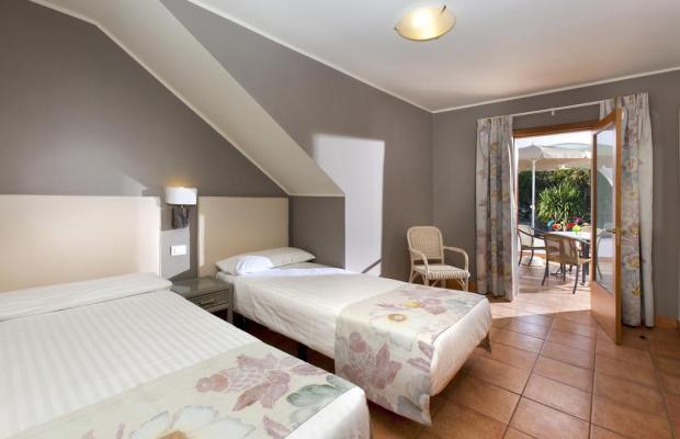 фотографии отеля Sol Barbacan изображение №35