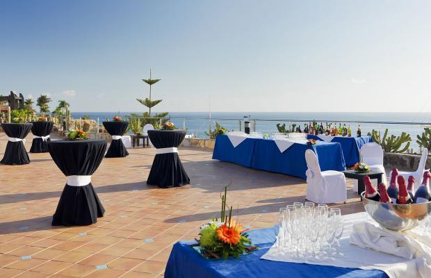 фото H10 Playa Meloneras Palace изображение №38