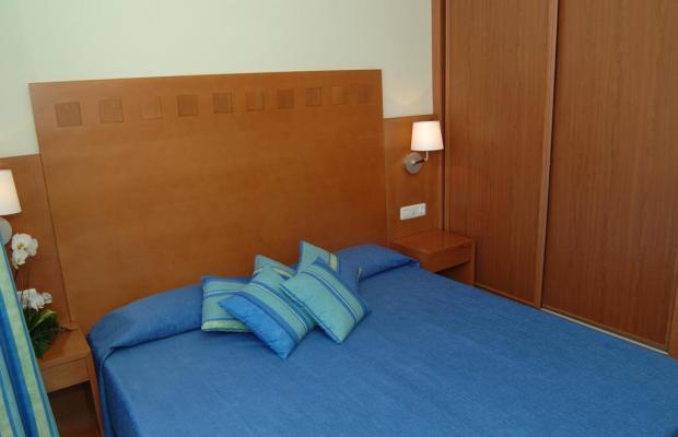 фото Trujillo Castellanos Apartamentos Tamanaco изображение №6