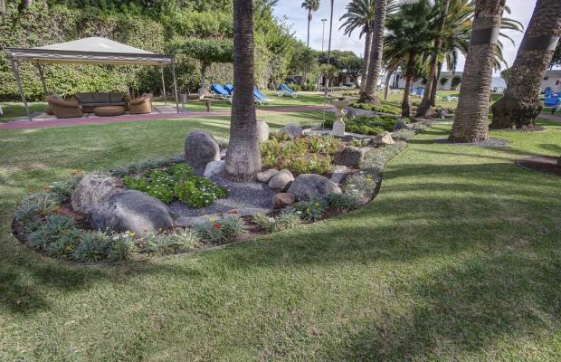фото Bull Hotel Costa Canaria & Spa (ех. Iberostar Costa Canaria) изображение №30