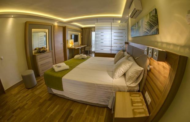 фотографии отеля Bull Hotel Costa Canaria & Spa (ех. Iberostar Costa Canaria) изображение №7