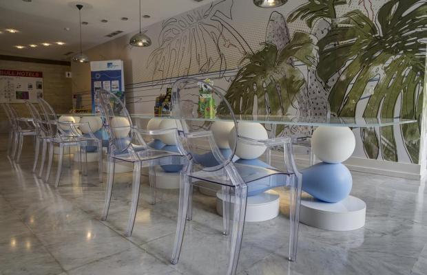 фотографии Bull Hotel Costa Canaria & Spa (ех. Iberostar Costa Canaria) изображение №4