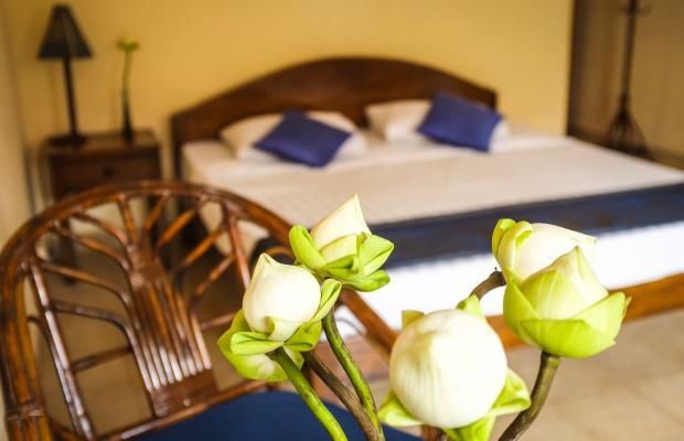 фото отеля Beach Club Resort изображение №17