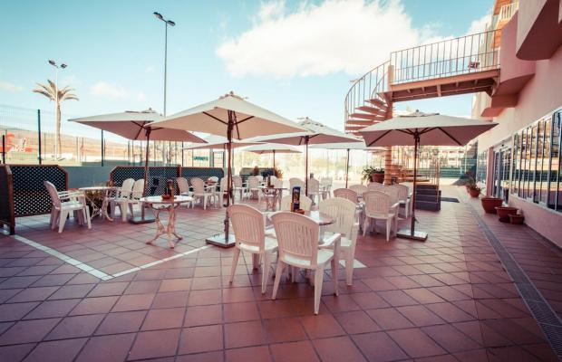 фото IFA Buenaventura Hotel (ex.Lopesan Buenaventura) изображение №22