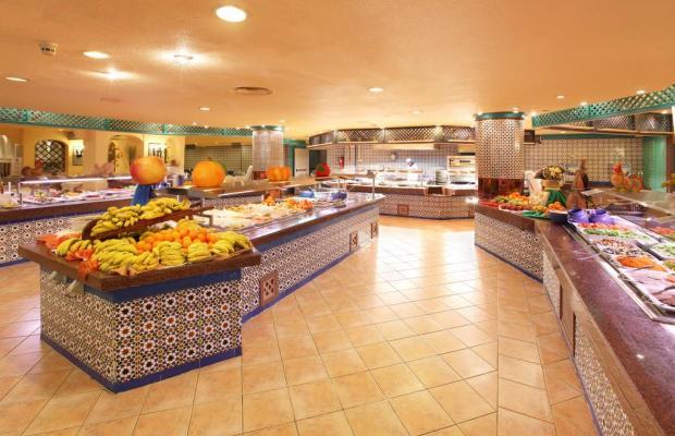 фотографии IFA Buenaventura Hotel (ex.Lopesan Buenaventura) изображение №20