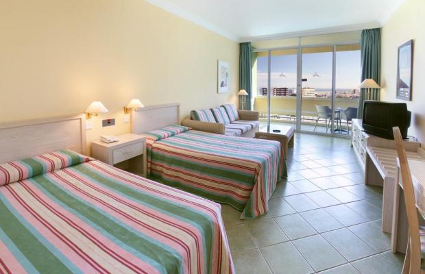 фото IFA Buenaventura Hotel (ex.Lopesan Buenaventura) изображение №10