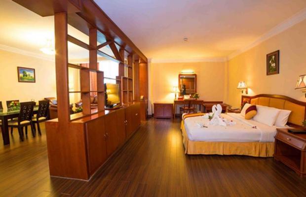 фото отеля Phnom Penh изображение №13