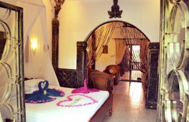 фото отеля Bopha Siem Reap Hotel изображение №5