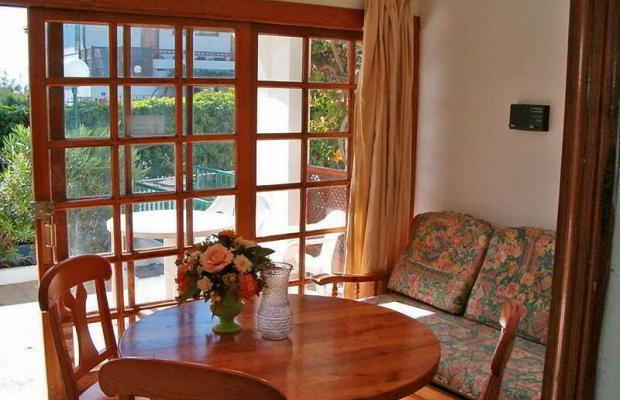 фотографии Tivoli Apartments изображение №12