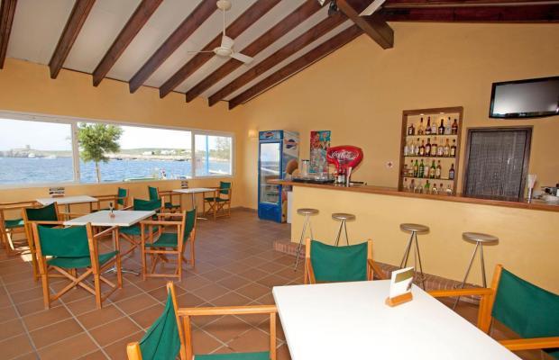 фотографии отеля PortBlue Vista Faro изображение №23