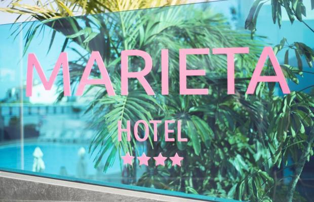 фото отеля Labranda Marieta (ex. Valentin Marieta Aparthotel) изображение №9